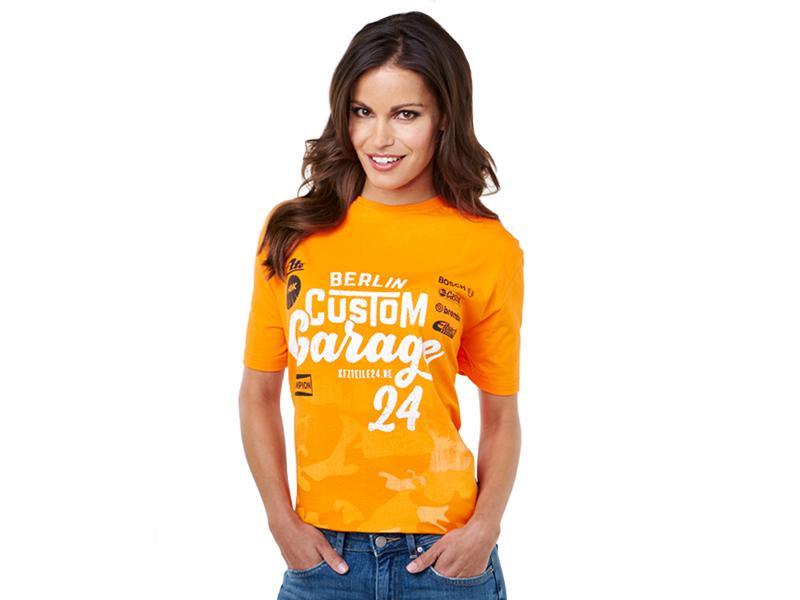 Koszulka (T-shirt) | HIT CENOWY