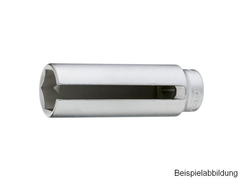 Kucz nasadowy do 1/2 calowej sondy lambda | HAZET