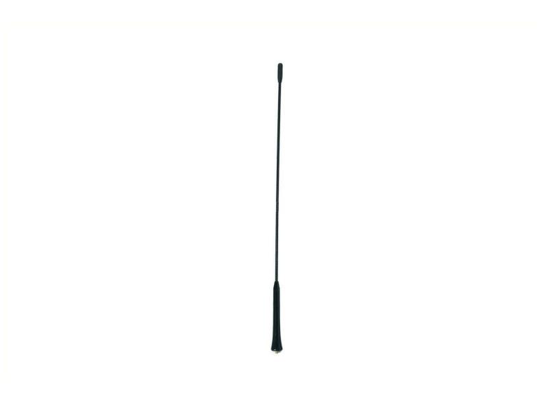 Drążek do anteny dachowej uniwersalny 16V | PHONOCAR Industrievertretung Frank Walter
