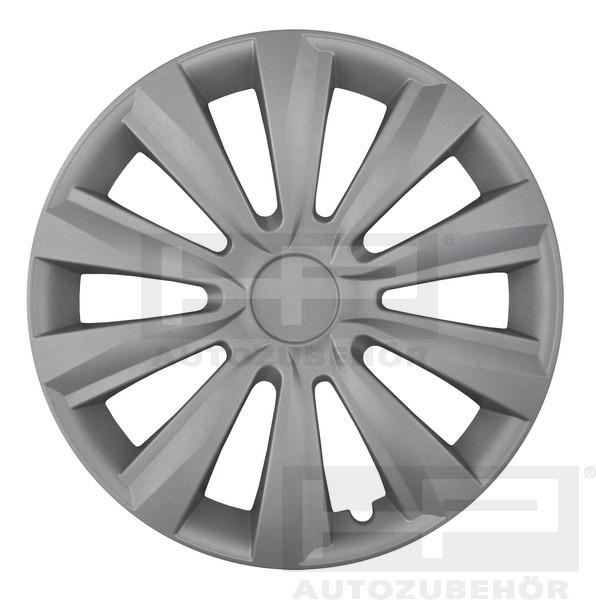 wheel covers   HPAUTO