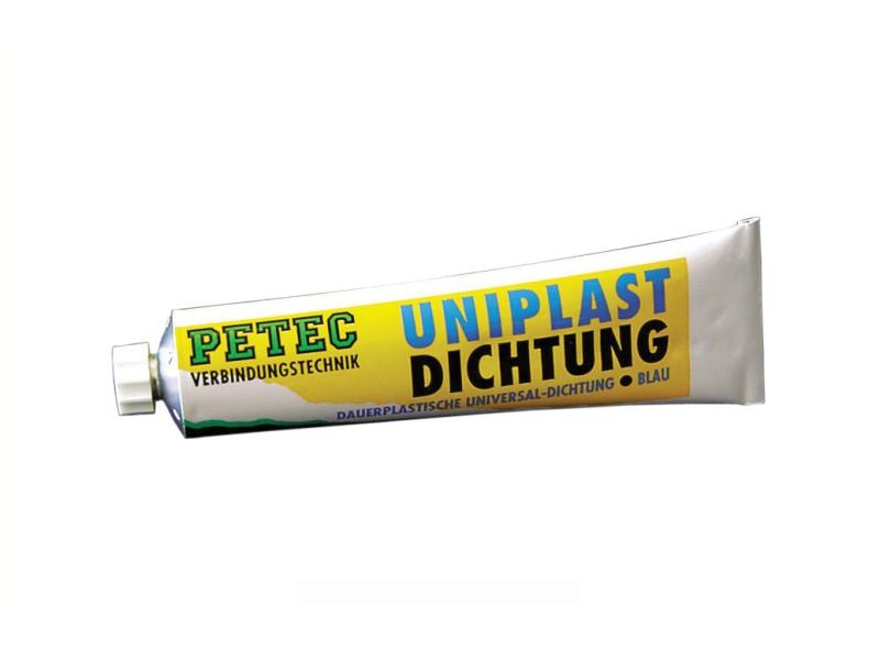 Uszczelniacz uniplast (80 ml)   PETEC
