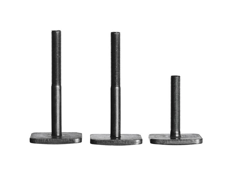Thule adapter z rowkiem teowym do Sprint i ThruRide | Thule